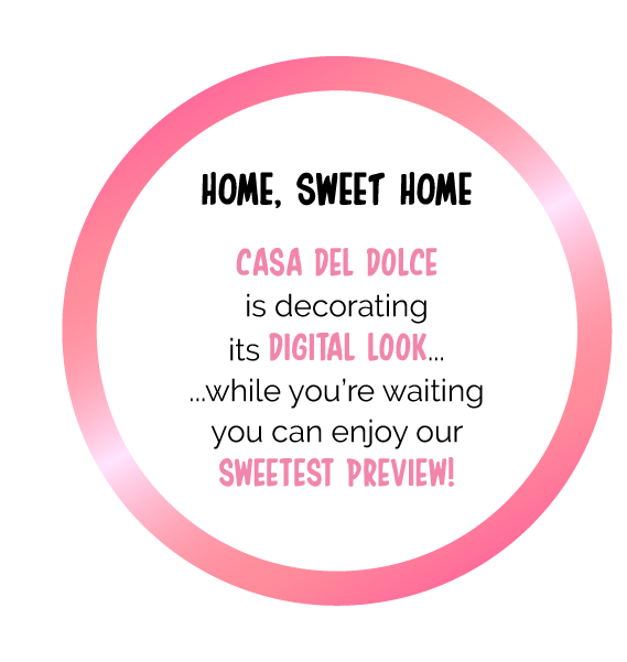 POP-HOME-SWEET-HOME-2