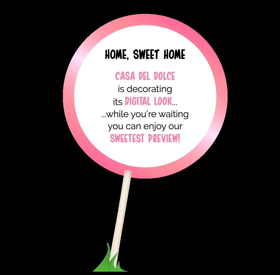 POP-HOME-SWEET-HOME