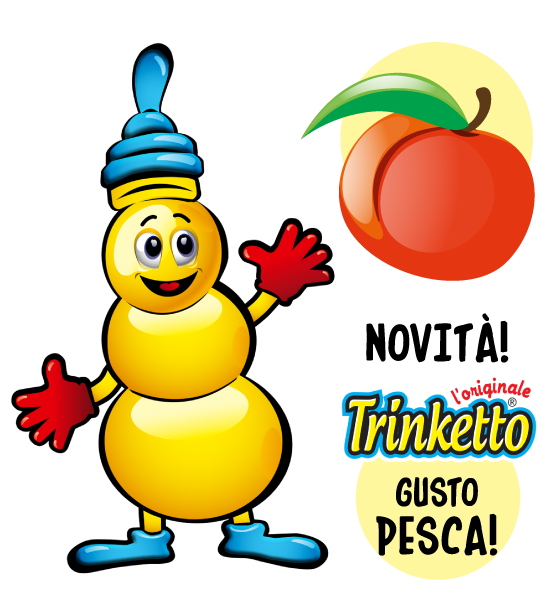 NEWS-GUSTO-PESCA-ITA