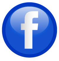 CASA-DEL-DOLCE-ICONA-facebook