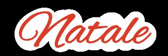 CASA-DEL-DOLCE-RICORRENZE-NATALE-TITOLO