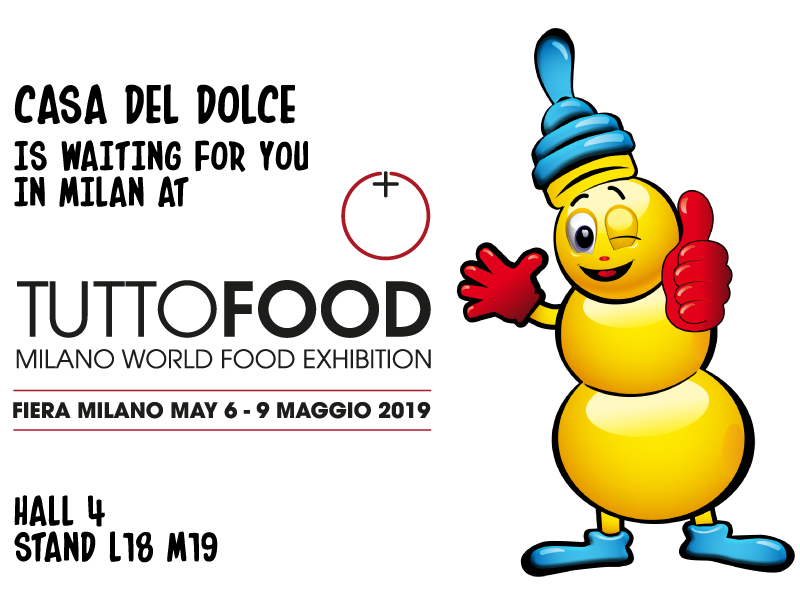 NEWS-TUTTOFOOD-ENG-CORRETTO