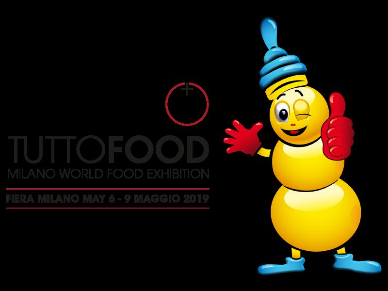 NEWS-TUTTOFOOD-ITA-CORRETTO